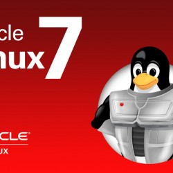cw20-oracle-linux-7-2891569